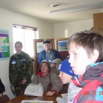 Youth Aviation Adventure 01-12-13 012