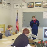 Youth Aviation Adventure 01-12-13 016