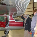 Youth Aviation Adventure 01-12-13 046