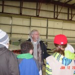Youth Aviation Adventure 01-12-13 050