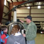 Youth Aviation Adventure 01-12-13 052