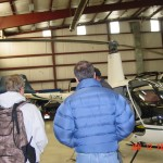 Youth Aviation Adventure 01-12-13 057